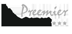 Preemier-catering